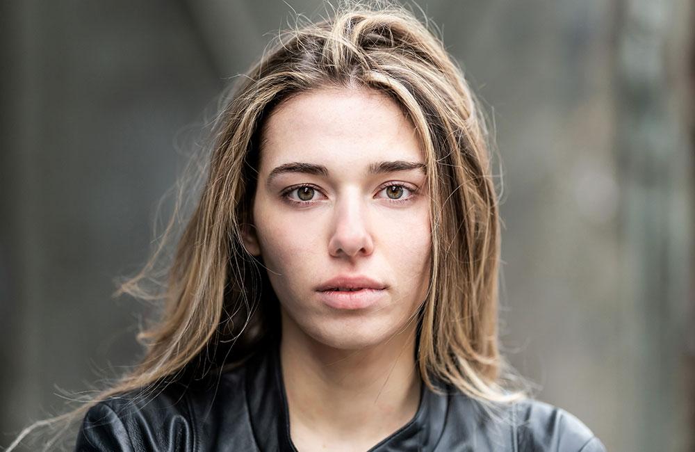 Emilia Eidt