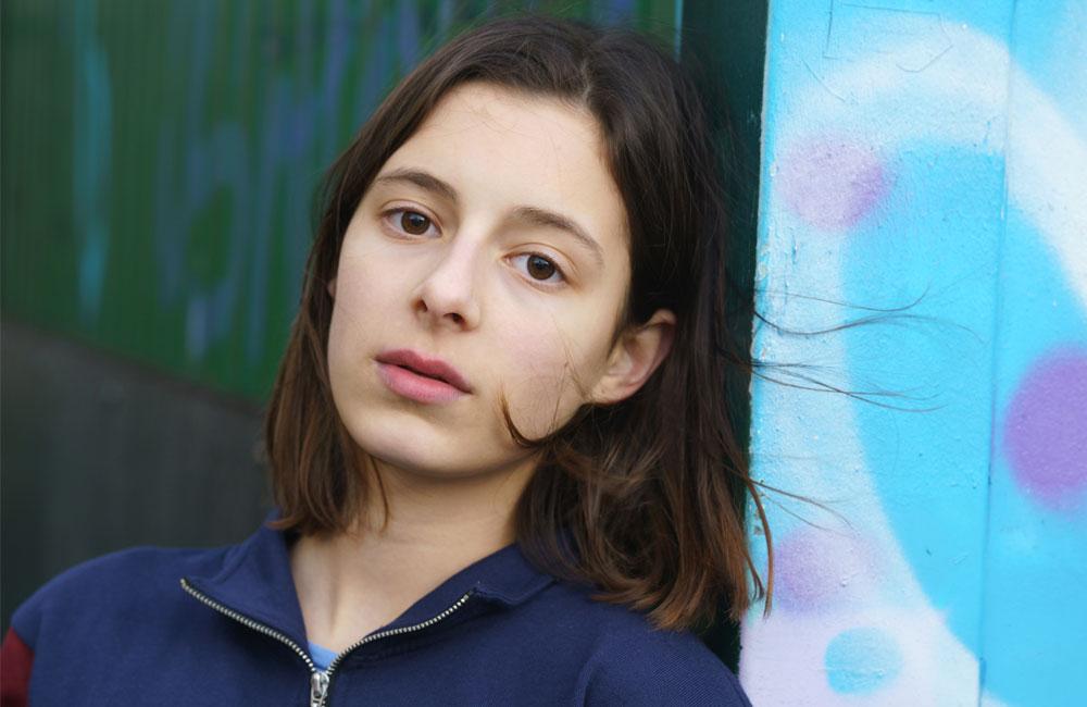 Mia Kasalo